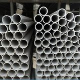 湛江廠家不鏽鋼管 316L拉絲不鏽鋼管