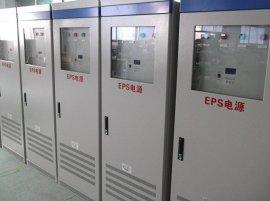 EPS-5KW应急电源深圳电源   新疆电源  山东电源