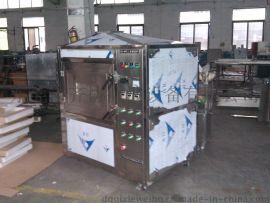 柜式微波设备  工业微波转炉 箱式微波干燥杀菌机