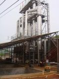 多效蒸发器/单效蒸发器