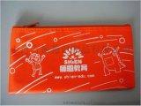 批發商務筆袋 訂製LOGO廣告筆袋 學生筆袋