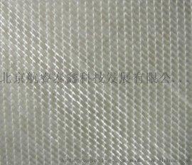 玻璃纤维织物