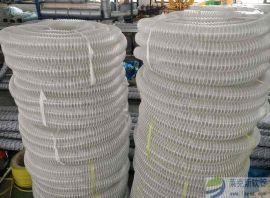 塑料伸缩软管,塑料吸尘软管,塑筋软管,防静电吸尘管,PVC塑筋增强软管