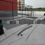 球场包塑围网价格 球场包塑围网生产厂家 球场包塑围网安装 球场包塑围网施工