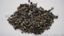 厂家直销海绵铁滤料/海绵铁除氧剂/净水海绵铁