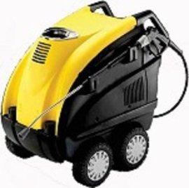 高效型工业设备清洗高温高压清洗机HWLPH21/20