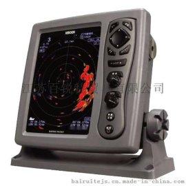 日本KODEN光电MDC-940船用导航雷达