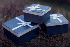 汕头印刷厂家 定做礼品盒纸盒彩盒**工艺盒包装盒定制