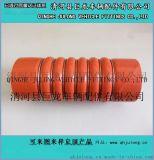 卡车硅胶管5010315483散热器管