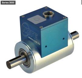 NCTE S3000动态扭矩传感器