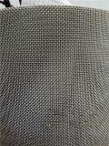 40目平紋編織鎳網 上海鎳網大全 鎳絲網支持訂購
