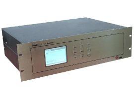 西安博纯PUE-6290 紫外CEMS烟气在线监测分析仪