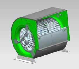 上海工业设计 吴**产品设计 无锡机械仿真动画设计 产品渲染出图 外观设计