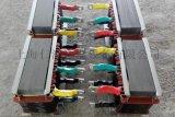 供应电抗器 三相电抗器 三相输入电抗器 AKSG输入电抗器