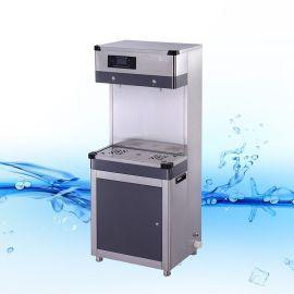 按钮式尊贵型节能饮水机