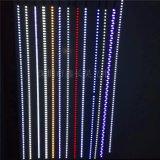 鑫長昊LED5730硬燈條防水和不防水72珠硬燈條12V5730硬燈條