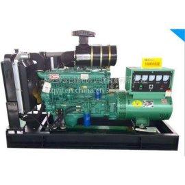 西安75kw潍柴柴油发电机、西安柴油发电机厂家、柴油发电机组维修保养