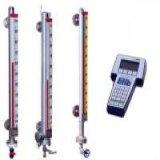 UFYZ侧装式磁翻板远传液位计