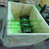 青岛瑞泰嘉-专业的vci防锈袋生产厂家批发质优价廉性能稳定防锈袋