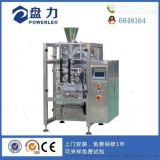 生产定制粉剂包装机 PL-520立式多功能面粉奶粉玉米粉包装机械