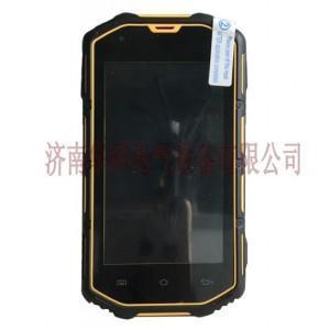 煤礦防爆手機 井下智慧防爆手機 五防手機 KT267-S礦用本安型手機