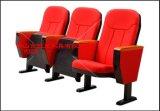 厂家热销礼堂椅 剧院电影院座椅 礼堂会议室排椅 报告厅座椅L003