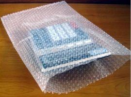 **电子保护防静电气泡袋  陶瓷气泡垫定做