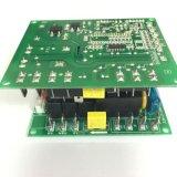 專業定製 PCB電路板焊接 貼片加工 PCB線路板定製