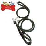 歐寵寵物用品八股牛鉤/四股牛鉤牽引繩