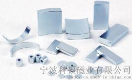 便宜**工作温度180度高性能38SH磁钢