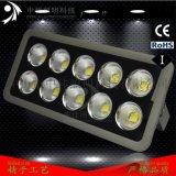 LED投光燈300W,壓鑄投光燈300W