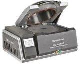 天瑞X荧光光谱仪钢铁检测厂家直销全国统一低价格