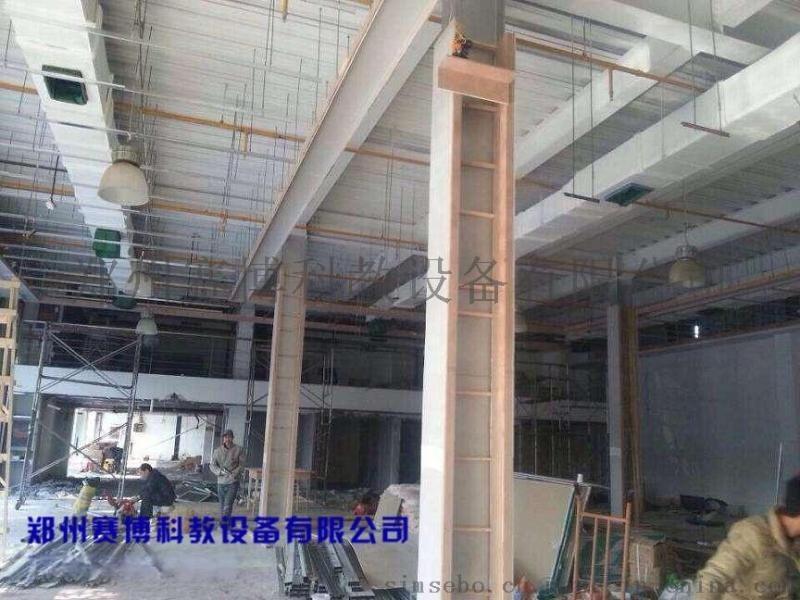 郑州赛博,河南实验室维修维护方案