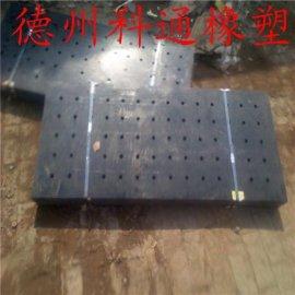 科通-高耐磨不吸水挡煤板、料仓专用自润滑挡煤板、实体厂品质保证