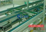 青岛株洲自动化倍速链线,倍速链流水线设计