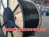 承德供应架空绝缘导线_架空绝缘电缆价格_耐高温电线电缆