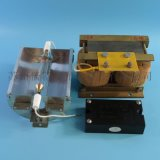 UV固化燈 紫外線烘乾設備 紫外線固化燈無影膠固化