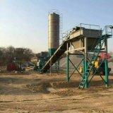江蘇改良土拌合站,三七灰土廠拌設備價格