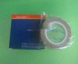 TACONIC6095-03  TACONIC6095-03膠帶 高溫韓國膠帶