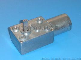 生产厂家直供微型直流电机,交流减速机