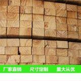 厂家直销  辐射松板材  辐射松建筑木方  辐射松地板