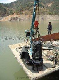 主营吸沙泵价格 杂质泵 水泵配件