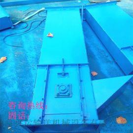 长期生产供应垂直提升机 环链提升机设计图纸e8