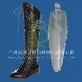 厂价供应:皮靴填充袋,鞋包填充气袋,鞋包填充材料