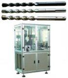 钻头焊接机