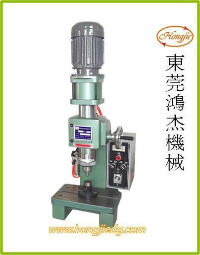 氣壓鉚接機,氣動鉚接機,旋鉚機生產廠家