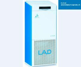 层流型空气消毒机,负离子空气消毒机,动态空气净化器,空气消毒器,立式空气消毒机
