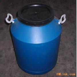 CA-909**水性聚氨酯增稠剂