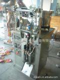 廣州廠家直銷雙列雙膜顆粒全自動包裝機立式小型顆粒包裝機顆粒機