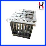 廠家熱銷供應 標準旋轉磁力架 箱式磁力架